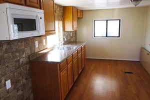 Lovely Yucaipa California Mobile Homes For Sale Or Rent