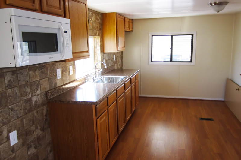 Newly Renovated Mobile Homes For Rent Or Sale